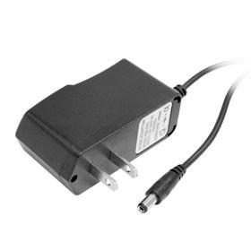 12V 1A power adapter