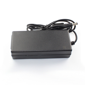 12V 4A power adapter