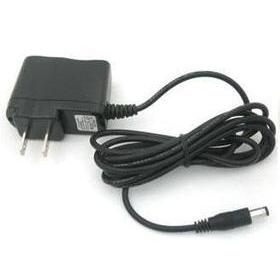 US 5W power adapter