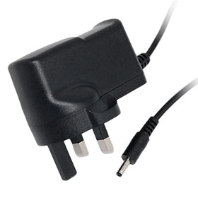 UK-12V-power-adapter