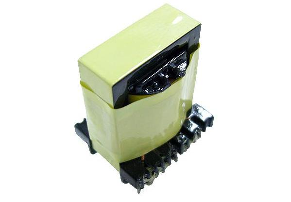 high frequency power transformer