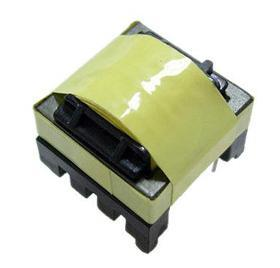 high frequency transformer manufacturer