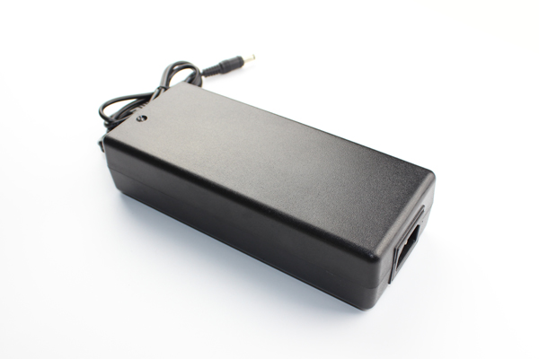 12V 10A power supply