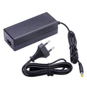 12V 2A power supply