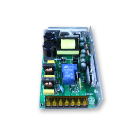 13.8V 10a power supply