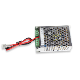 13.8V 3a power supply