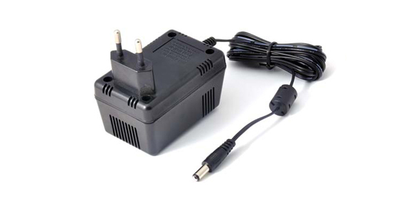 15vac power supply