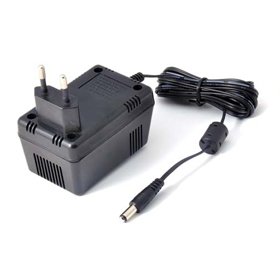 15V AC/AC power adapter