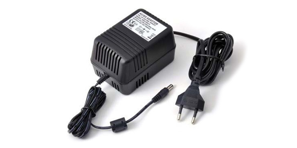 EI57 18Vac power supply