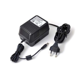 18Vac power supply