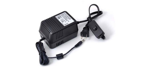 EI57 24Vac power supply