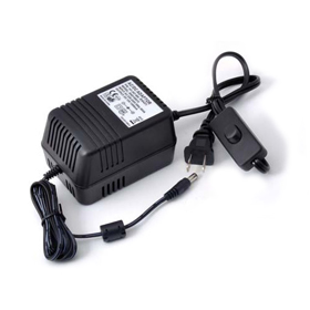24Vac power supply