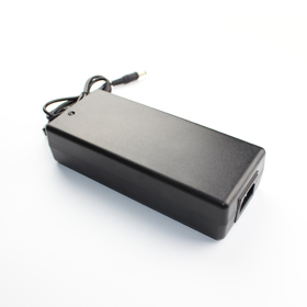 24v 5a ac adapter
