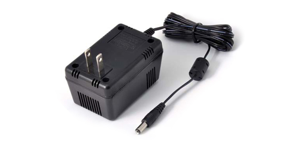 9vac power adapter