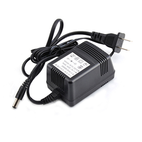 9vac power supply