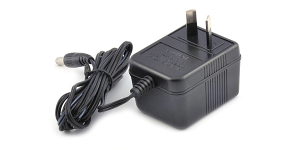 AU plug ac adapter