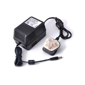 desktop ac transformer