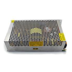 12V 20A power supply