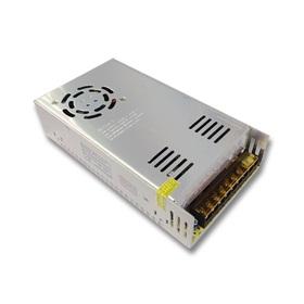 12V 30A power supply