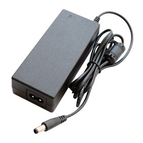 12V 6A power adapter