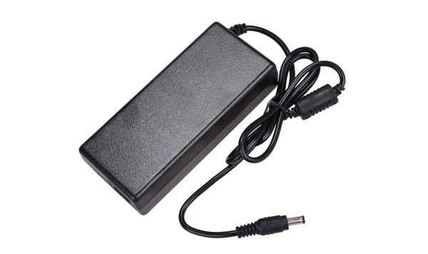 12V 8A power adapter