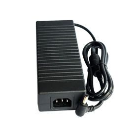 5V 12A power adapter