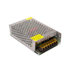 5V 12A power supply