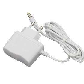 5V 1A power adapter