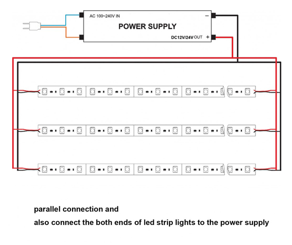 led strip parallel connect.jpg