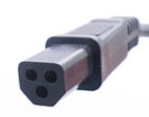 longjann 212 connector