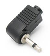 longjann 202 RA connector