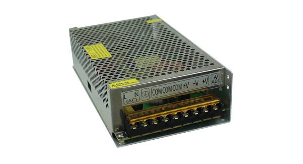 36 voltage dc power supply