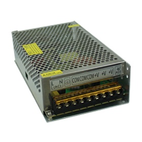 36vdc power supply