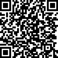 electrical calculations pro QR Code