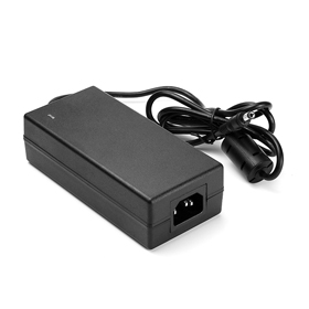 15V 4A power adapter