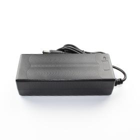 15V 5A power adapter