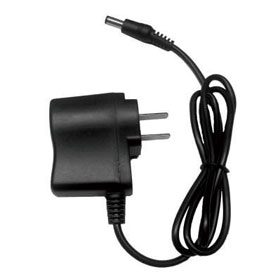 6V 1A power adapter