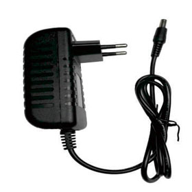 9V 3A power adapter