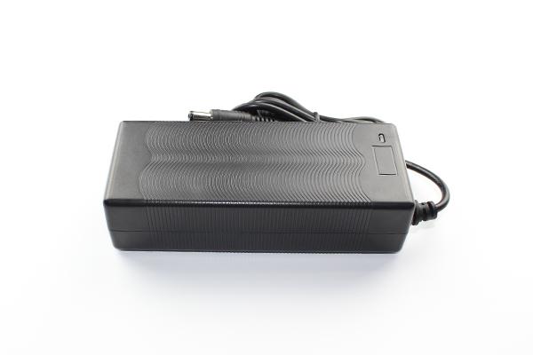 9V 5A power adapter